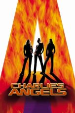 Nonton film Charlie's Angels (2000) terbaru