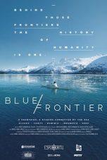Nonton film Blue Frontier (2018) terbaru