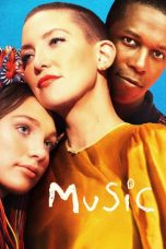 Nonton film Music (2021) terbaru