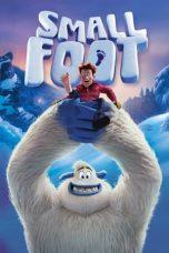 Nonton film Smallfoot (2018) terbaru