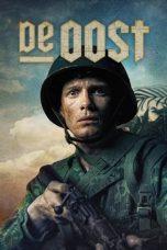 Nonton film The East (De Oost) (2020) terbaru