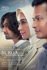 Nonton film Surga Yang Tak Dirindukan 3 (2021) terbaru
