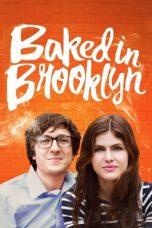 Nonton film Baked in Brooklyn (2016) terbaru