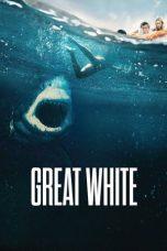Nonton film Great White (2021) terbaru