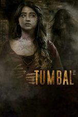 Nonton film Arwah Tumbal Nyai the Trilogy: Part Tumbal (2020) terbaru
