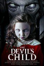 Nonton film The Devil's Child (Diavlo) (2021) terbaru