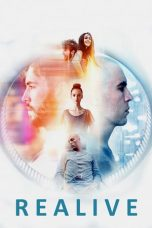 Nonton film Realive (2016) terbaru