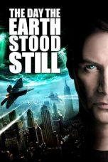 Nonton film The Day the Earth Stood Still (2008) terbaru