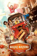 Nonton film Bajaj Bajuri: The Movie (2014) terbaru