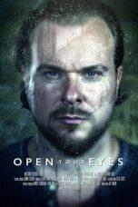 Nonton film Open Your Eyes (2021) terbaru