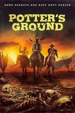 Nonton film Potter's Ground (2021) terbaru