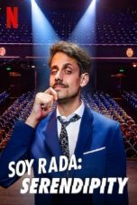 Nonton film Soy Rada: Serendipity (2021) terbaru