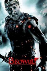 Nonton film Beowulf (2007) terbaru