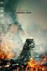 Nonton film Chernobyl 1986 (2021) terbaru