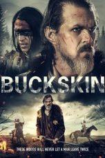Nonton film Buckskin (2021) terbaru