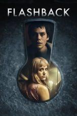 Nonton film Flashback (The Education of Fredrick Fitzell) (2020) terbaru