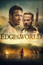 Nonton film Edge of the World (2021) terbaru