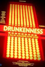 Nonton film Drunkenness (2021) terbaru