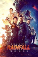 Nonton film Occupation: Rainfall (2021) terbaru