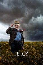 Nonton film Percy Vs Goliath (Percy) (2020) terbaru