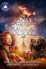 Nonton film Emily and the Magical Journey (Faunutland and the Lost Magic) (2020) terbaru
