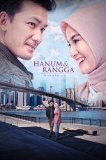 Nonton film Hanum & Rangga: Faith & The City (2018) terbaru