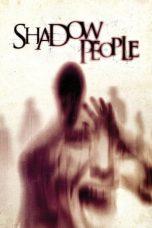 Nonton film Shadow People (The Door) (2013) terbaru