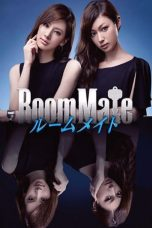Nonton film RoomMate (2013) terbaru