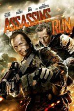 Nonton film Assassins Run (2013) terbaru