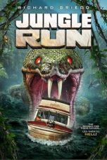 Nonton film Jungle Run (2021) terbaru