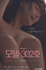 Nonton film Motel Room 302 (2021) terbaru