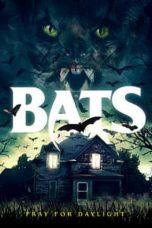 Nonton film Bats (2021) terbaru