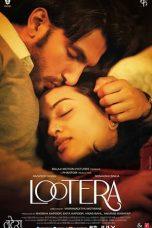 Nonton film Lootera (2013) terbaru