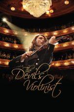 Nonton film The Devil's Violinist (2013) terbaru