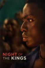 Nonton film Night of the Kings (2021) terbaru