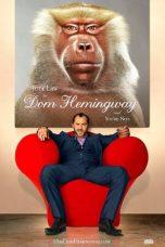 Nonton film Dom Hemingway (2013) terbaru