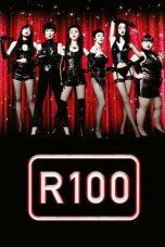 Nonton film R100 (2013) terbaru