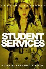 Nonton film Student Services (2010) terbaru