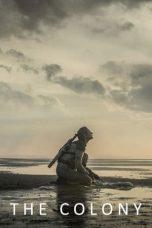 Nonton film The Colony (Tides) (2021) terbaru
