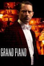Nonton film Grand Piano (2013) terbaru