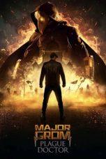 Nonton film Major Grom: Plague Doctor (2021) terbaru