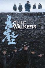 Nonton film Cliff Walkers (Impasse) (2021) terbaru