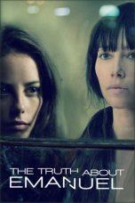 Nonton film The Truth About Emanuel (2014) terbaru