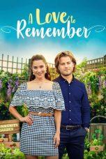 Nonton film A Love to Remember (2021) terbaru