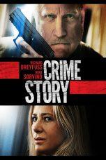 Nonton film Crime Story (2021) terbaru