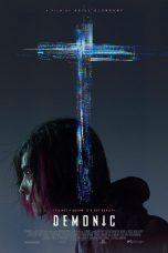 Nonton film Demonic (2021) terbaru