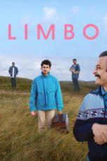 Nonton film Limbo (2021) terbaru