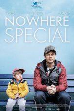 Nonton film Nowhere Special (2021) terbaru