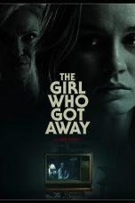 Nonton film The Girl Who Got Away (2021) terbaru