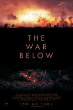 Nonton film The War Below (2021) terbaru